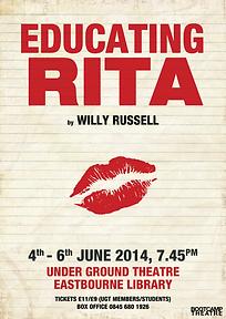 Rita.png