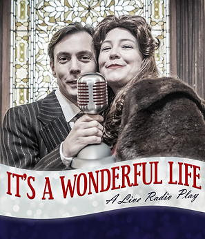 It's a Wonderful Life 2020 Web Icon.png