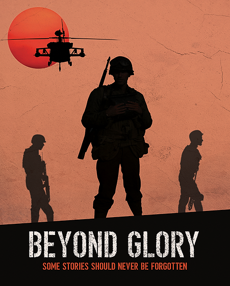 Beyond Glory.png