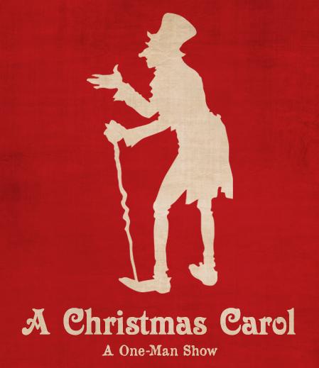 Christmas Carol Web.png