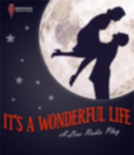 It's a Wonderful Life Web.png
