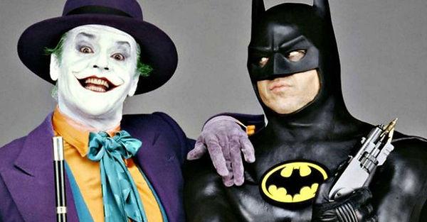 Batman-1989-Nicholson-Keaton.jpg