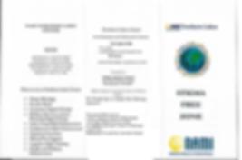 NLC_Brochure.png