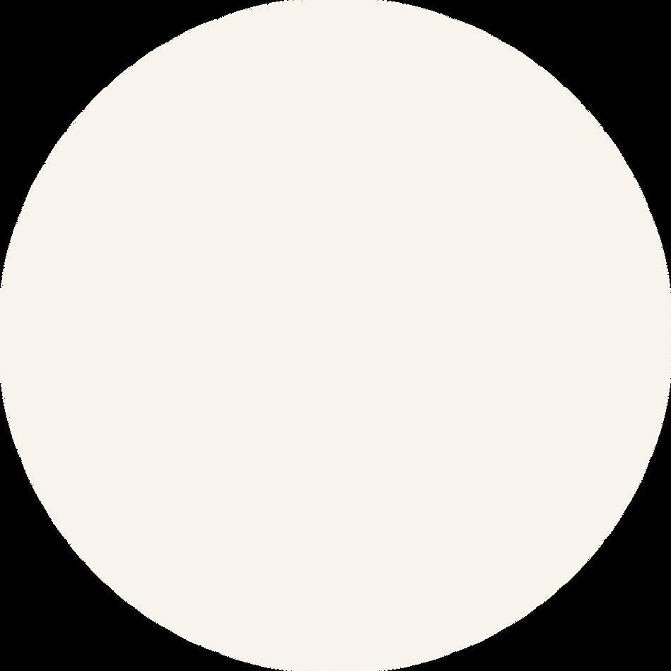Punkt gelb.png