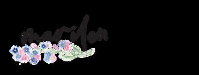 Marilen_Logo.png