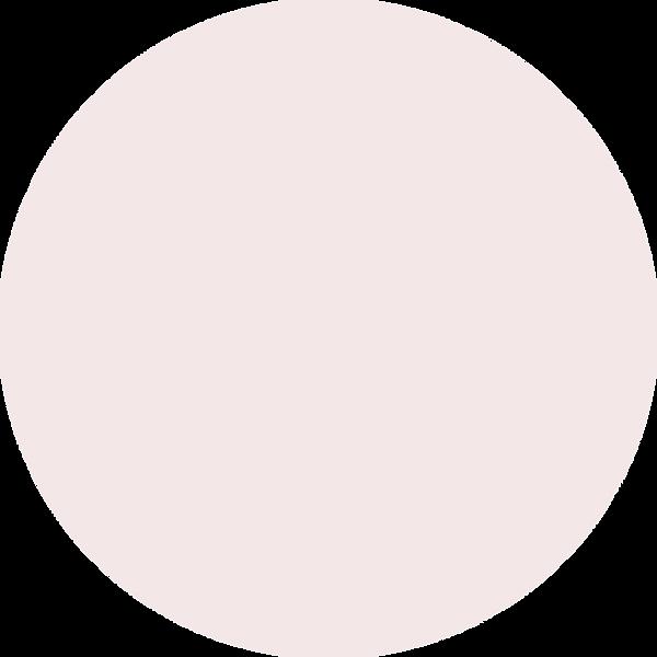 Punkt rosa.png