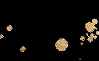 01_splatter_gold.png