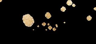 03_splatter_gold.png