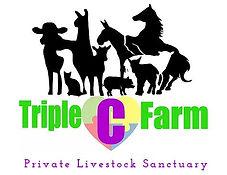Triple C Farm.JPG
