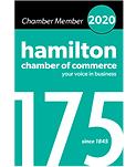 2020ChamberMember.png