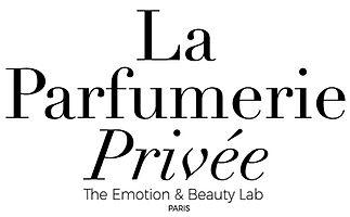 La Parfumerie Privée