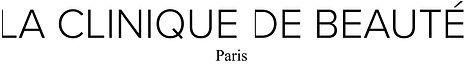 La clinique de beauté selectionne les meilleurs cosmétiques d'accompagnement des actes esthetiques LULL Paris