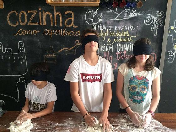cozinhacomoexperiencia_sensorial