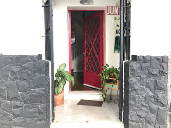 cozinhacomoexperiencia_entrada