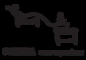 cozinhacomoexperiencia_logo