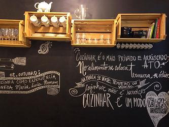 cozinhacomoexperiencia_cozinha