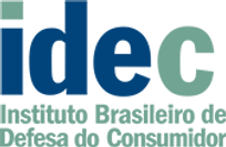 logo_idec