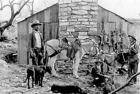 1900_ranch copy.jpg