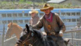 zippa rodeo copy.jpg