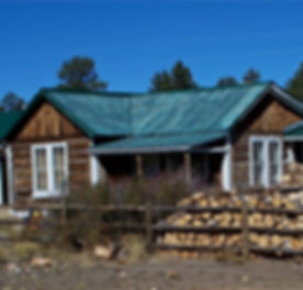 ranch house 2 copy.jpg
