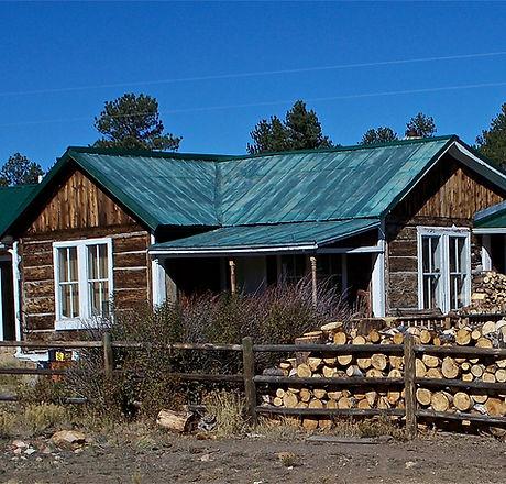 ranch house 2 copy.jpg