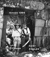 Expedition Stories from the Past;  Snakes, Tombs and Haunted Ruins  in the Far Vilcabamba; Refuge of