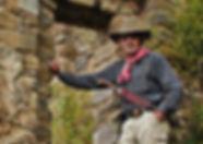 Gary At Ruins2 copy.jpg