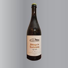 abbaye bottle_2x.png