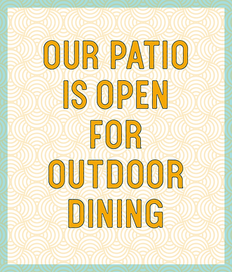 outdoor dining 2.png