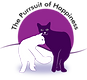 The-Pursuit-of-Happines-Logo-Klaar.png.p