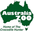 1200px-Australia_Zoo_Logo.svg_result.web