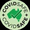 COVIDSAFE_MasterbrandLogo_CMYK 100_resul
