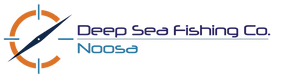 deep-sea-fishing-site-logo2_result.webp