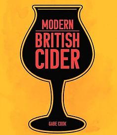 Modern British Cider Gabe Cook_edited.jpg
