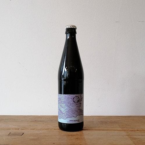 Biere Ordinaire - 2 pack