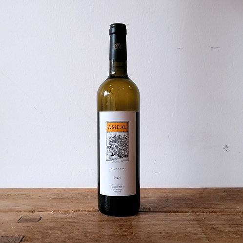 Quinta do Ameal - Loureiro Vinho Verde 2017