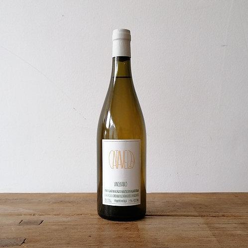 Denavolo - Catavela Vino Bianco 2019
