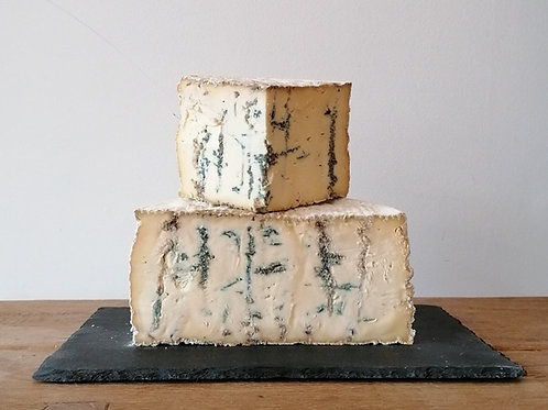 Pevensey Blue