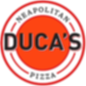Duccas Pizza.png