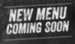New-menu-Coming Soon.png