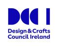 DCCI_Logo_Block_Blue.jpg