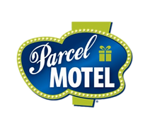 parcelmotel-300x270_edited.png