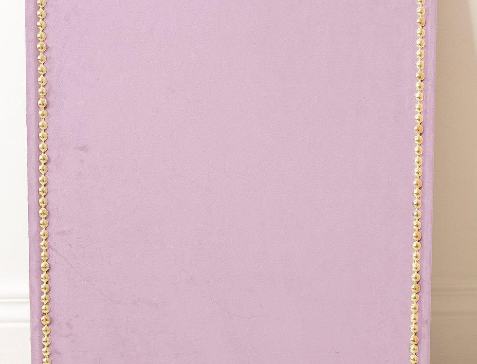 Pin Board - Paste Lily