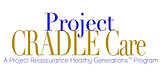 Project Cradle Care.png