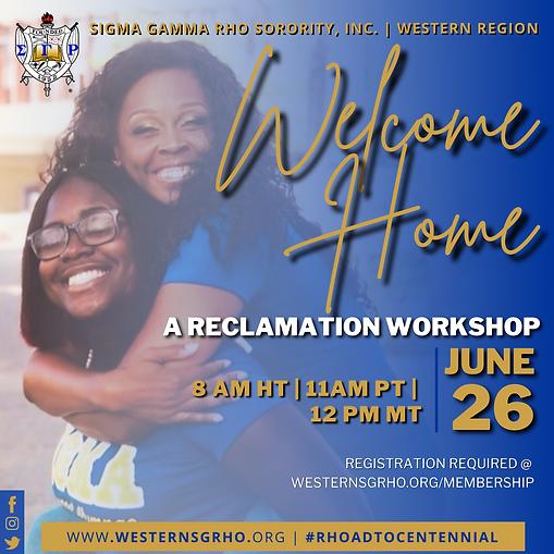 WR Reclamation Workshop.png