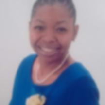 Denise headshot.PNG