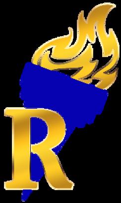 Rhoer Logo.png