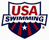 usa_swimming.jpg