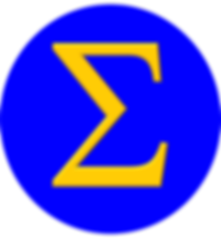 Sigma Website.png