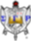 SGRho-Official_Color_ShieldUPDATED_1_.png